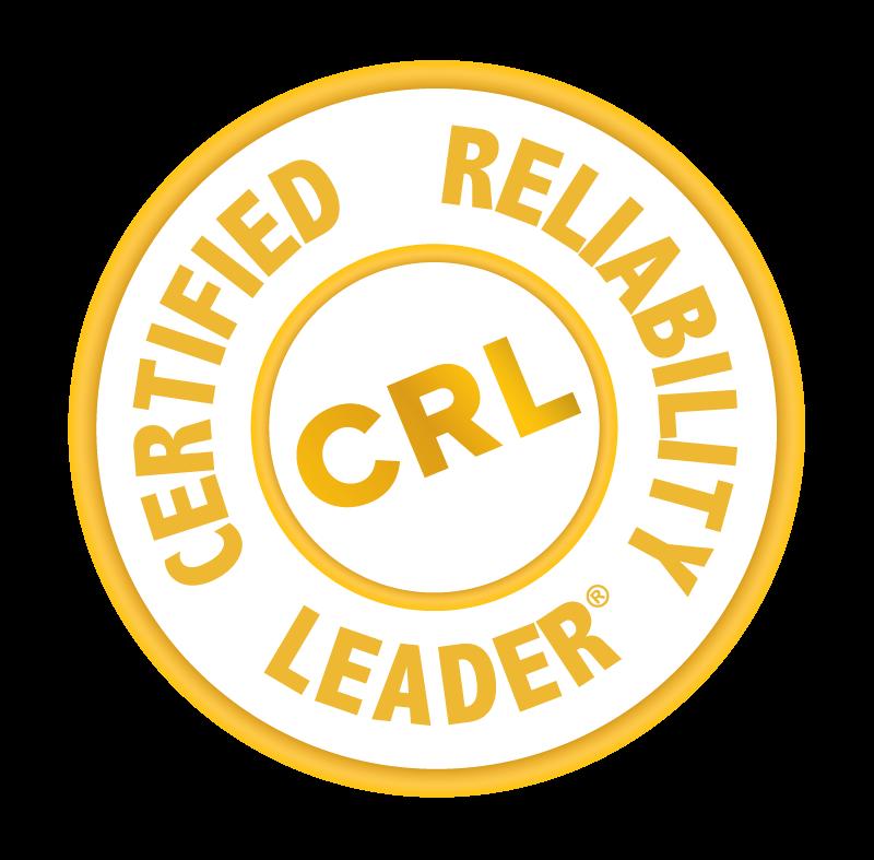 CRL标志