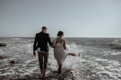 Best Beach wedding venues in Northern California
