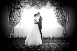 Best Hotel/Resort wedding venues in Michigan
