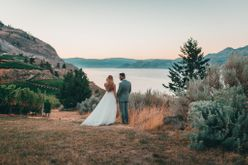 Best Outdoor Wedding Venues In Northern California