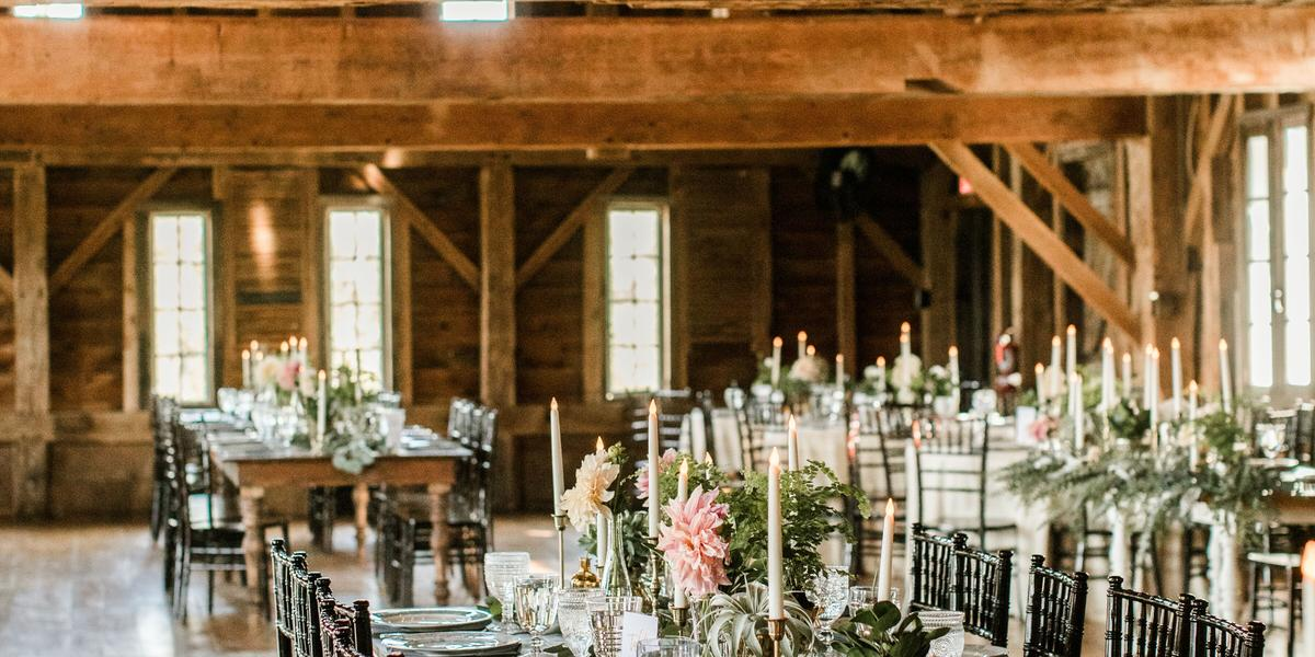 Lakota's Farm Weddings & Events wedding Eastern Adirondacks/Lake Champlain