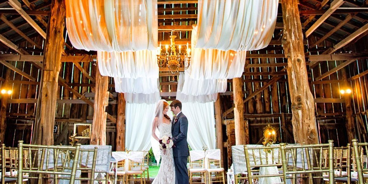 Drakewood Farm wedding Nashville