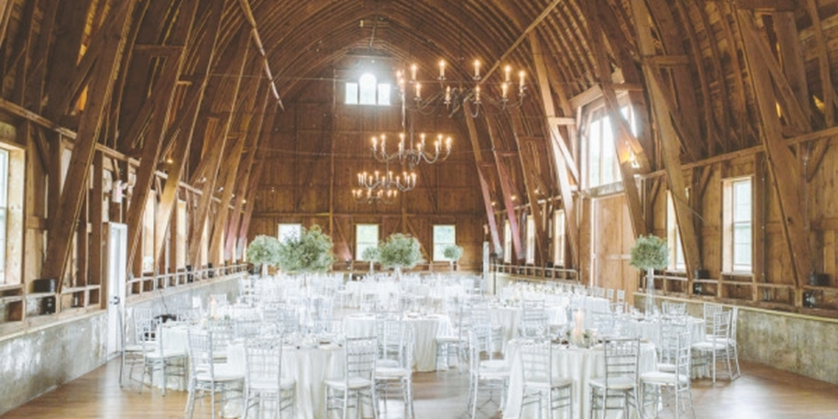 Sugarland wedding Madison