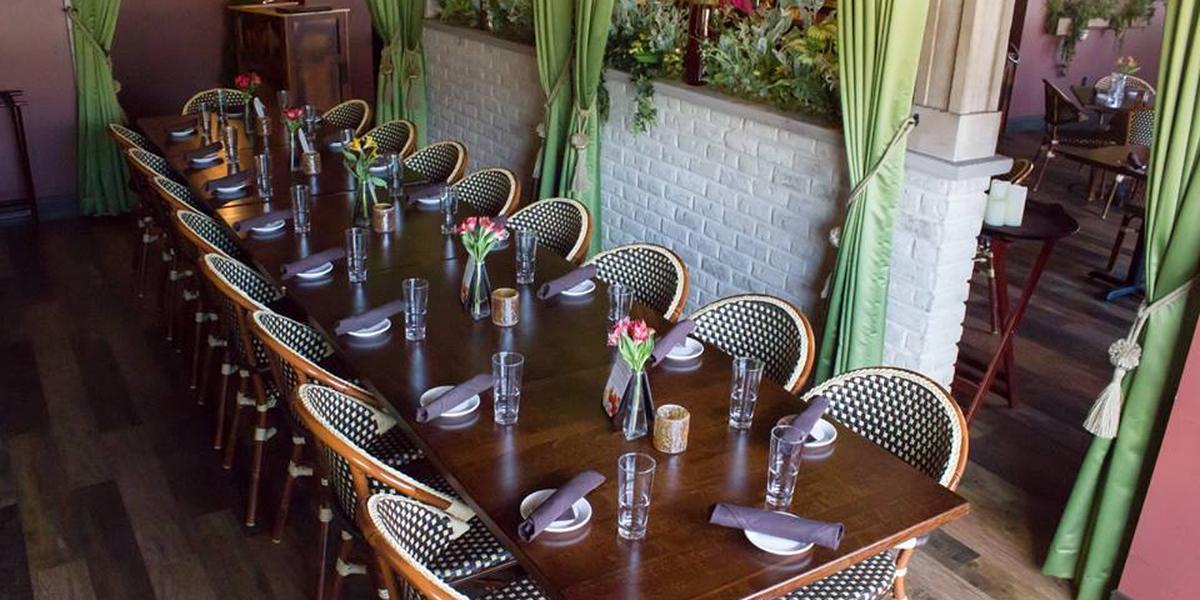 Campagna Restaurant wedding Eastern Adirondacks/Lake Champlain