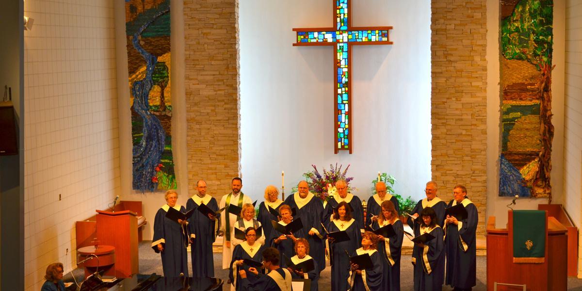 Brea Congregational United Church of Christ wedding Los Angeles