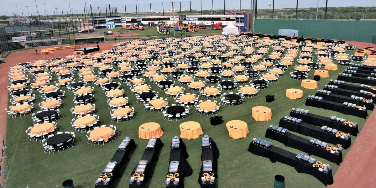 Big League Dreams, Jurupa Valley wedding Inland Empire