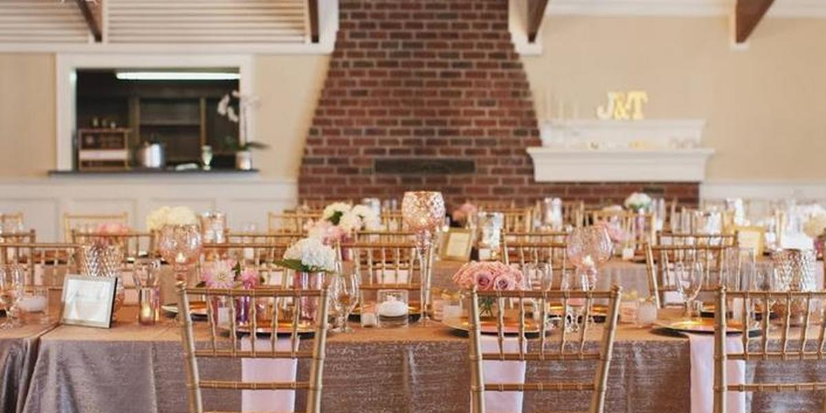 108 Budleigh wedding Outer Banks