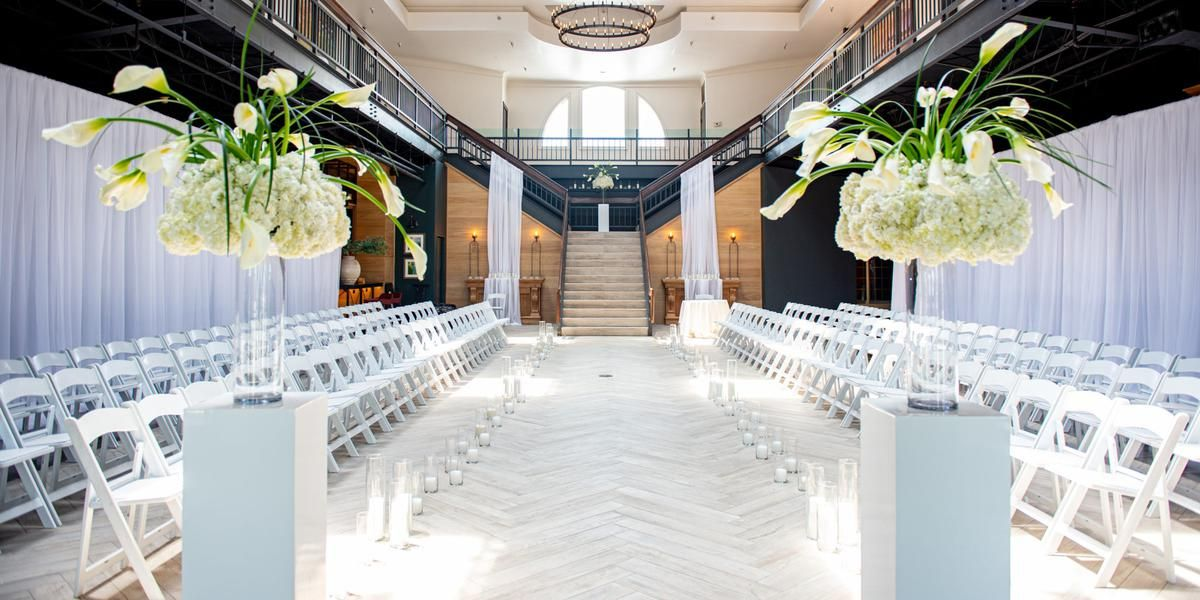 Chateau Elan Winery & Resort wedding Atlanta