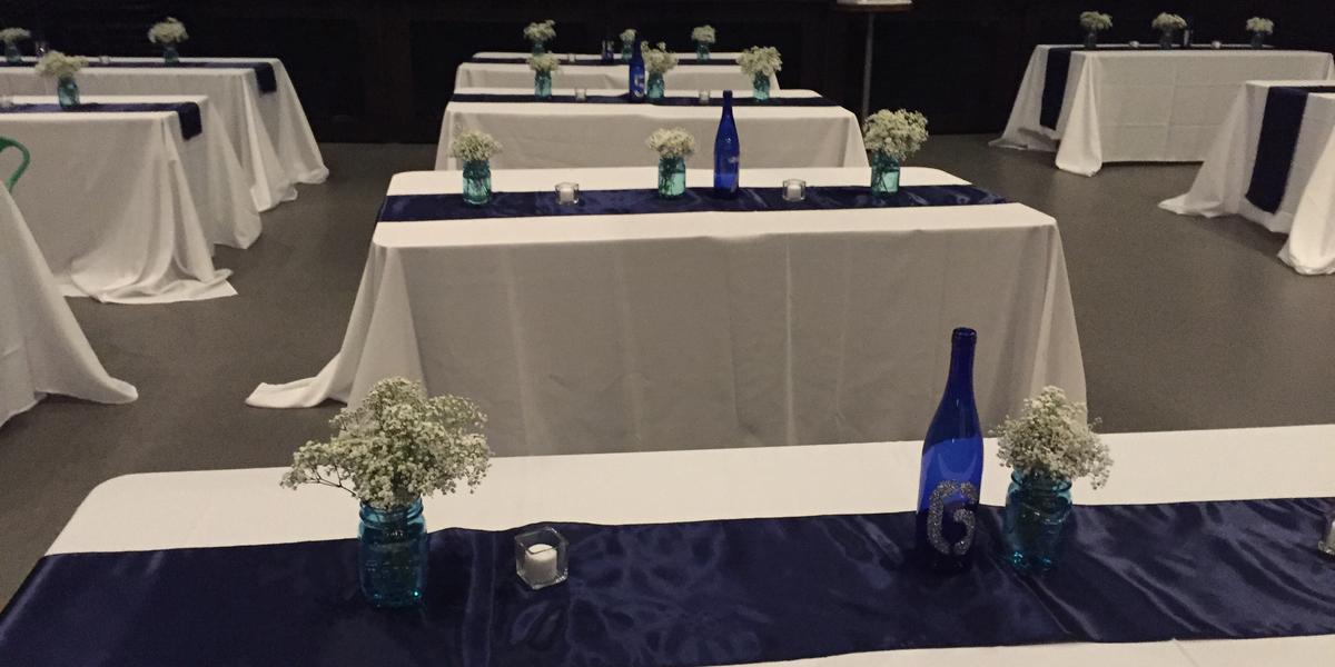Durty Nellie's wedding Chicago