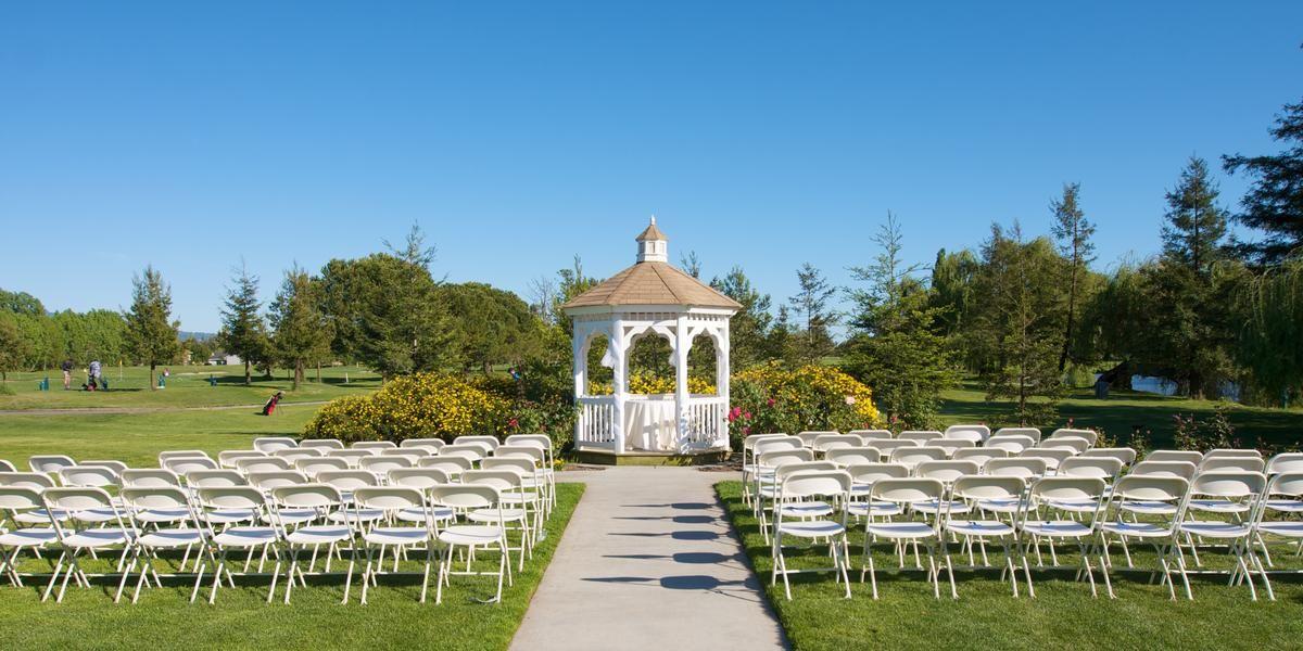 Fairview Sonoma County wedding Napa/Sonoma