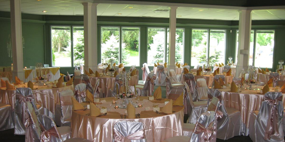 Prestwick Country Club wedding Indianapolis/Central Indiana