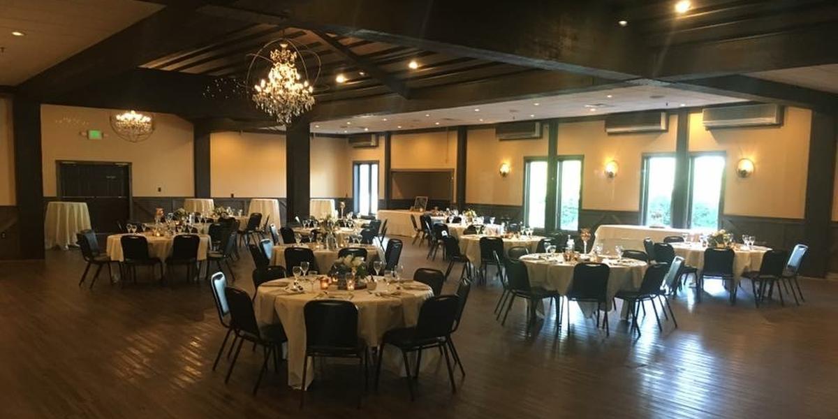 The Market Events wedding Northwest Indiana
