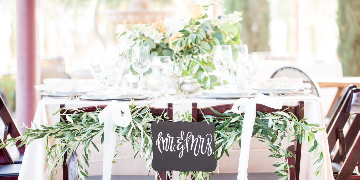 Queen Creek Olive Mill wedding Phoenix/Scottsdale