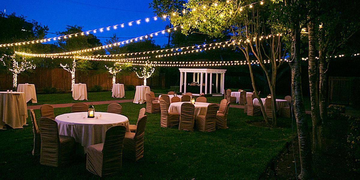 The Wynden wedding Houston