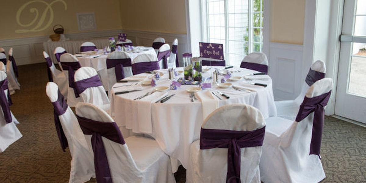 Marlborough Country Club wedding Boston