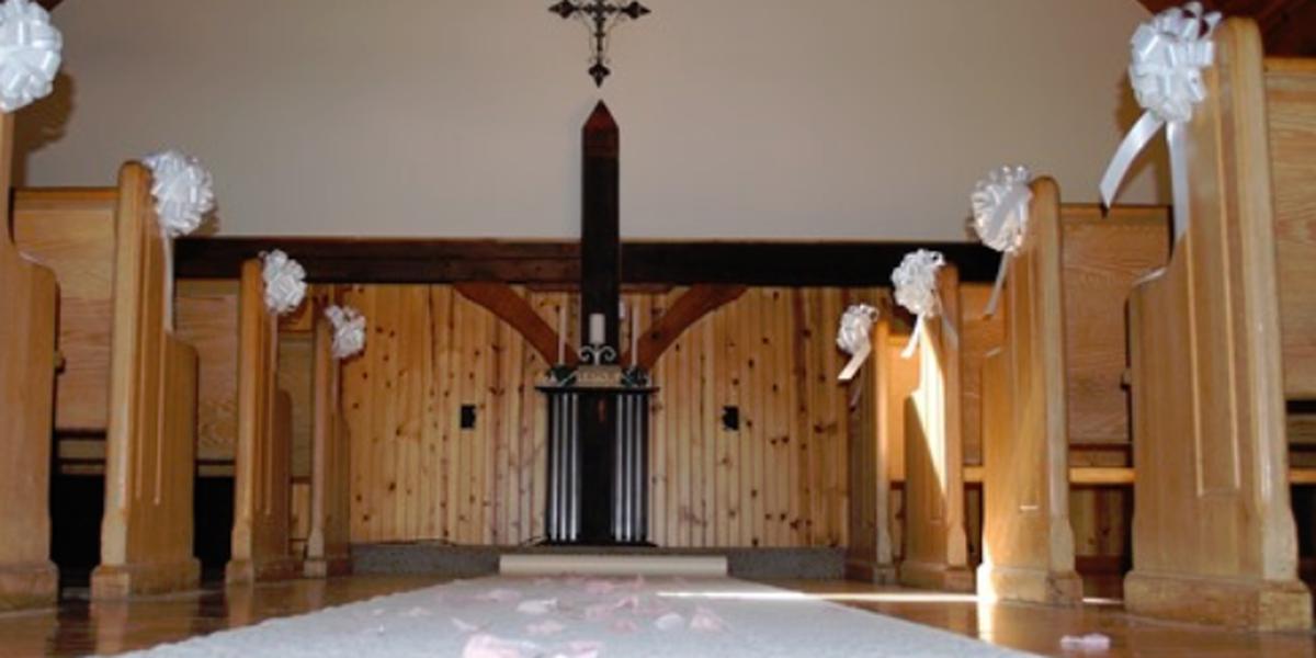 Mountain Retreat at Trembly Bald wedding Atlanta