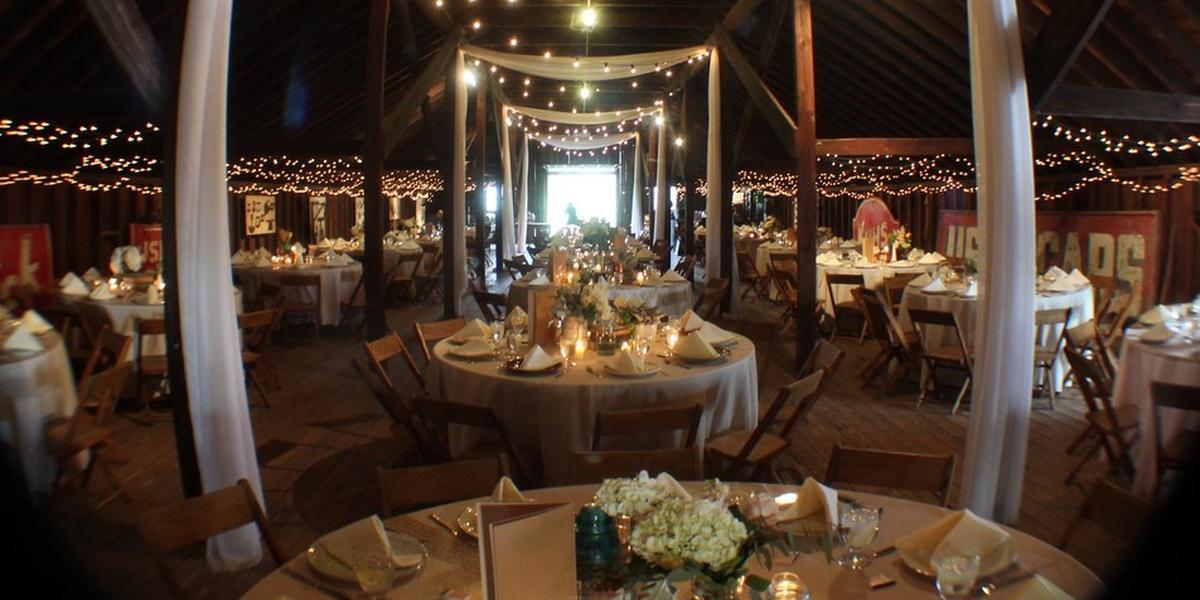 Hendri's Events wedding St. Louis