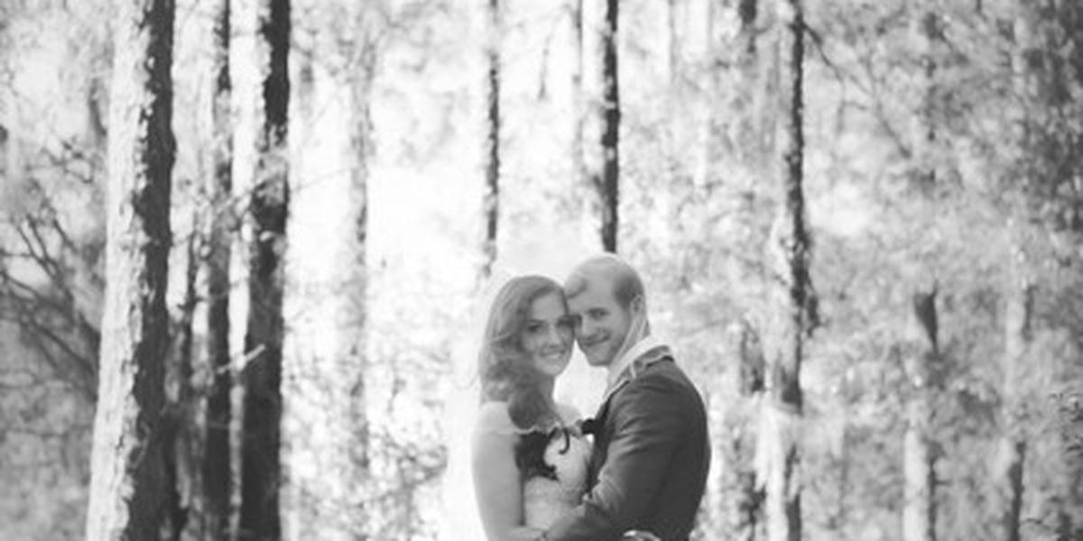 The Music Ranch wedding Tampa