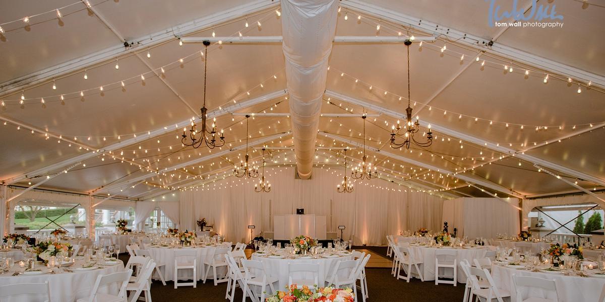 The Sagamore Resort, Lake George wedding Eastern Adirondacks/Lake Champlain
