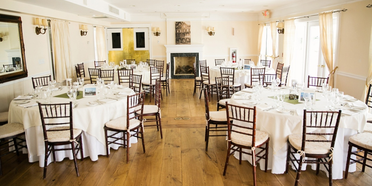 The Rhinecliff wedding Westchester/Hudson Valley
