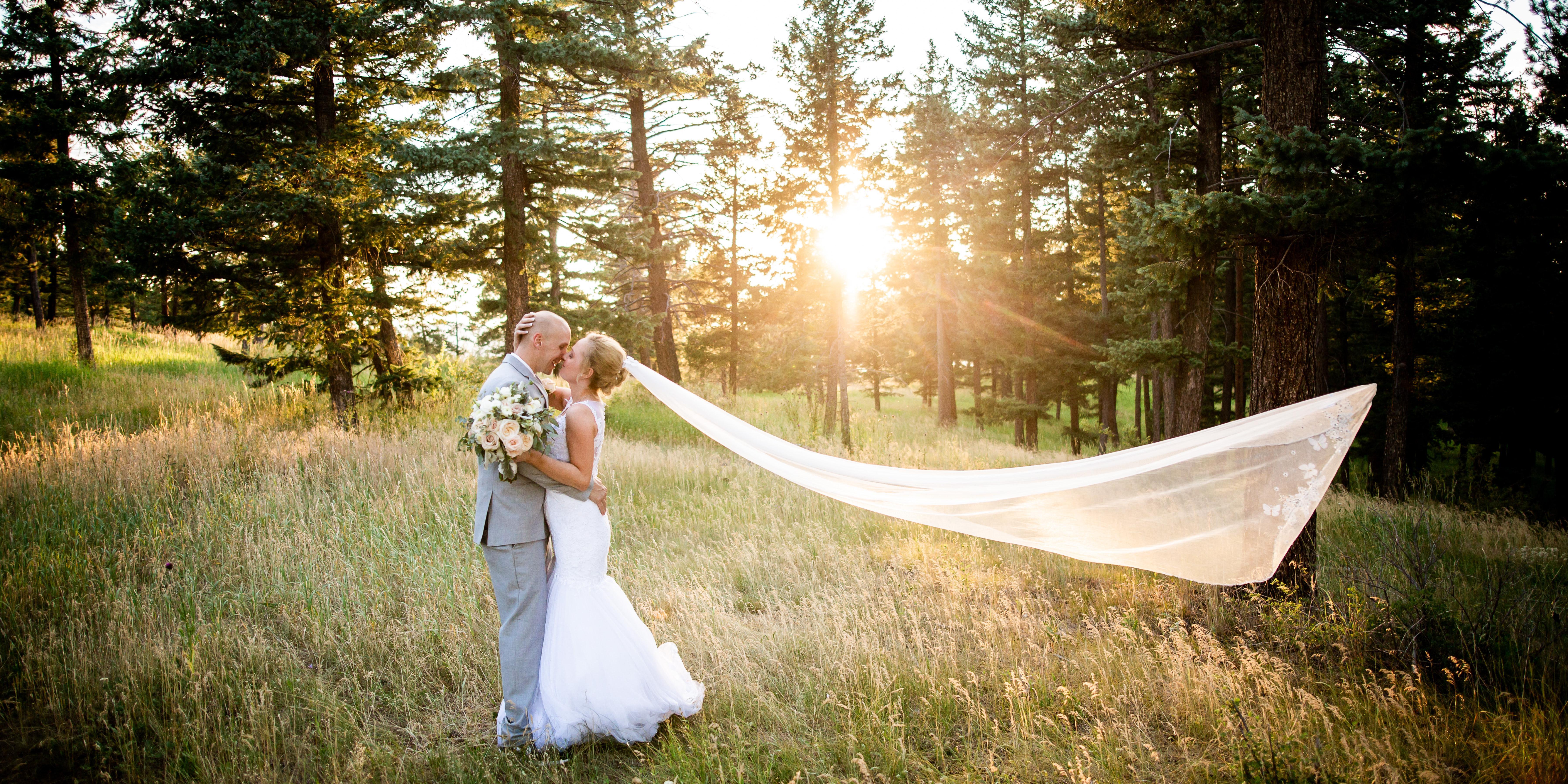 Christies of Genesee wedding Denver