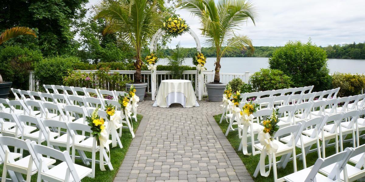 Beach Club Estate wedding Long Island