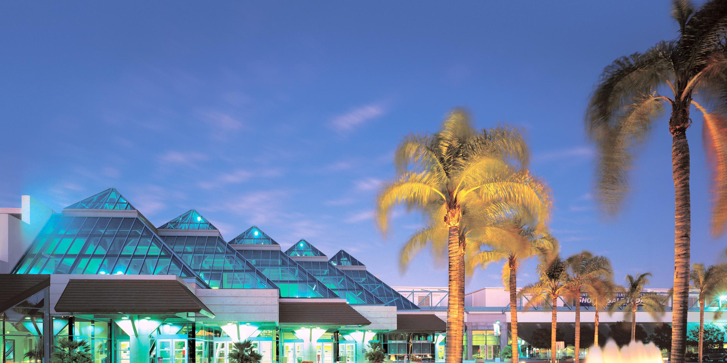 Santa Clara Convention Center wedding South Bay