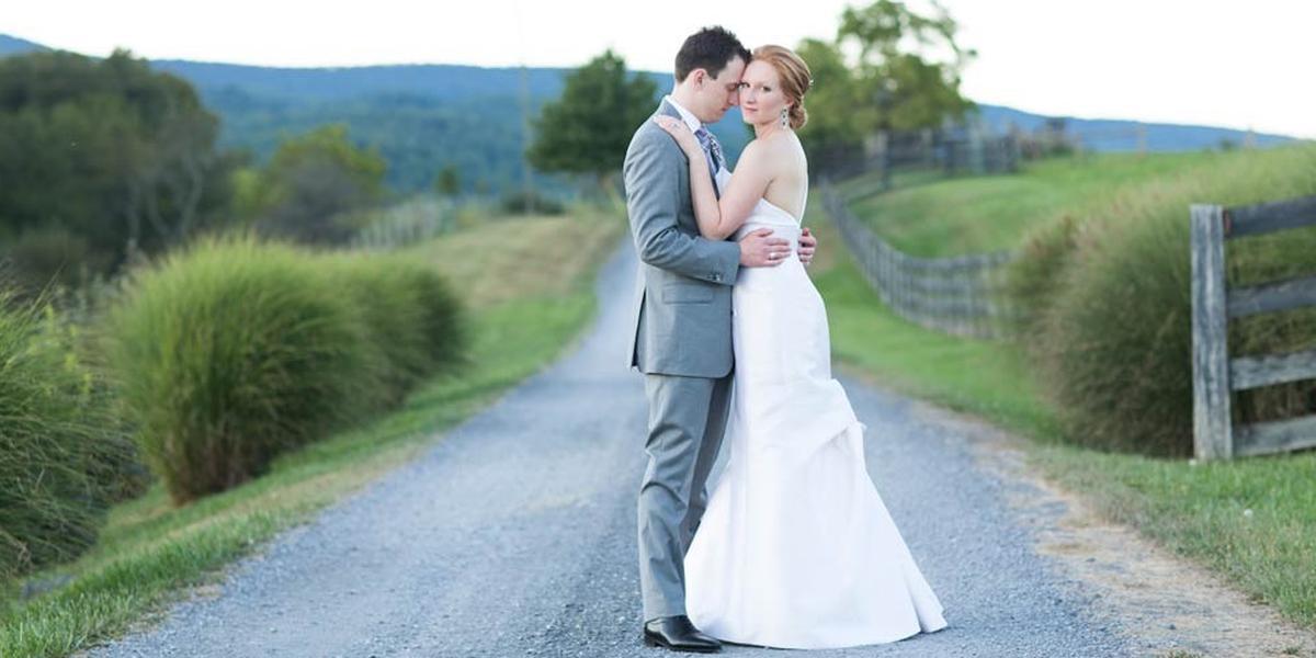 Fort Lewis Lodge wedding Lexington