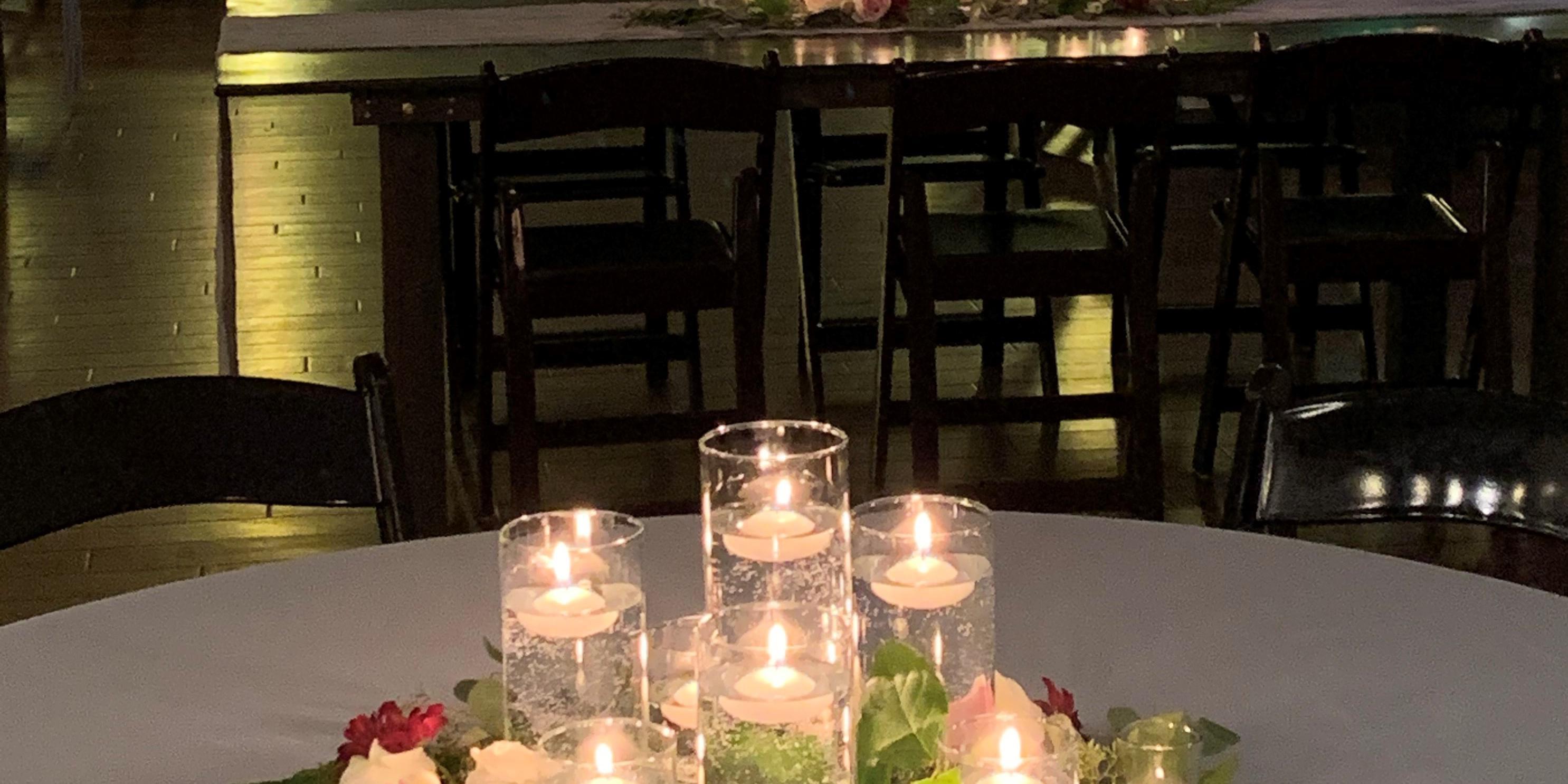 Vista at Cedar Hills Golf Club wedding Salt Lake City