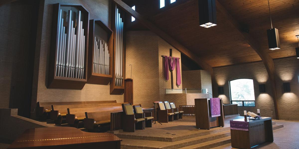 Greenwood Forest Baptist Church wedding Raleigh/Triangle
