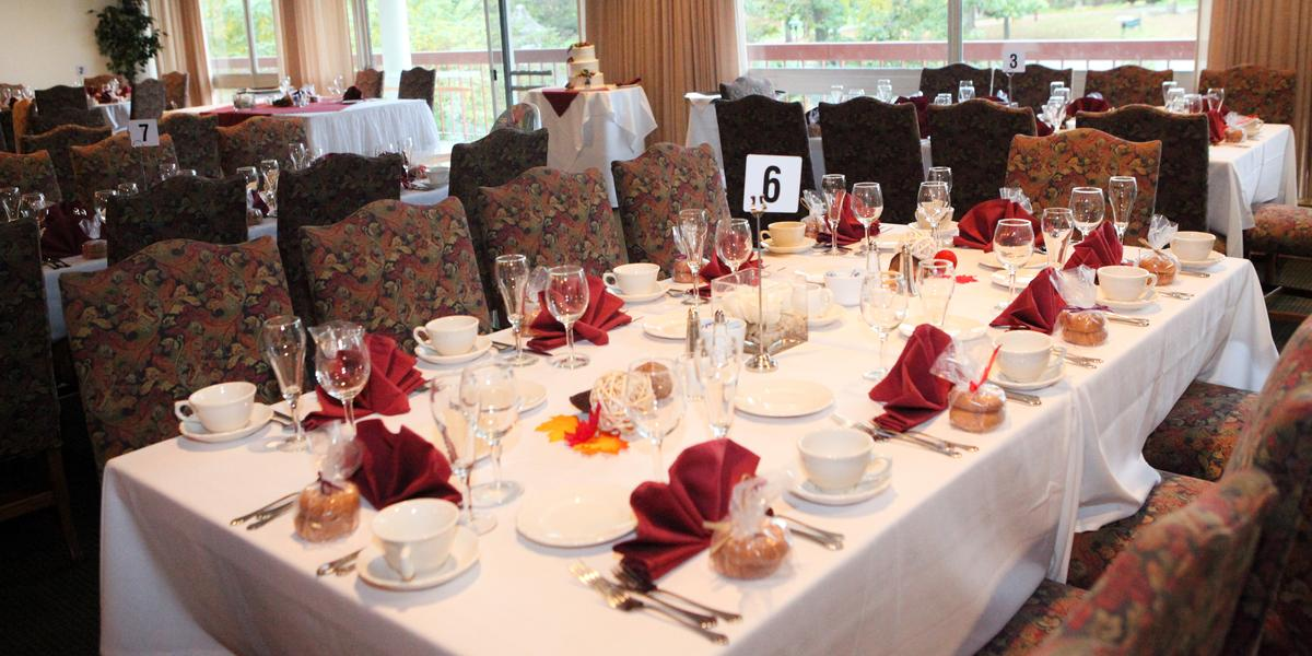 Willits-Hallowell Conference Center & Hotel at Mount Holyoke College wedding Western Massachusetts