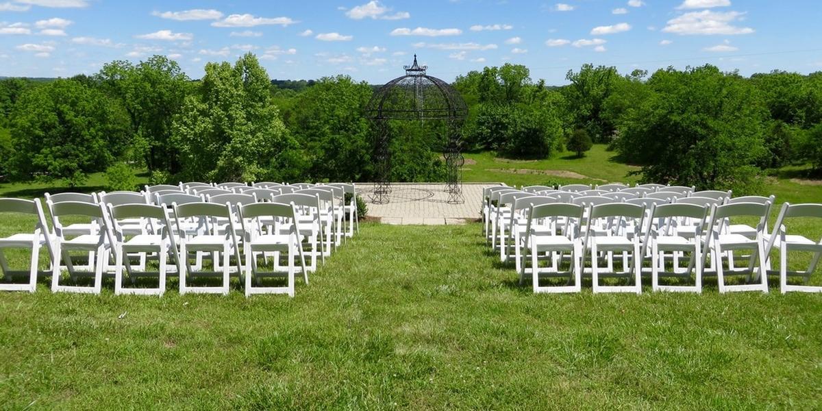 The Pick Inn wedding Nashville