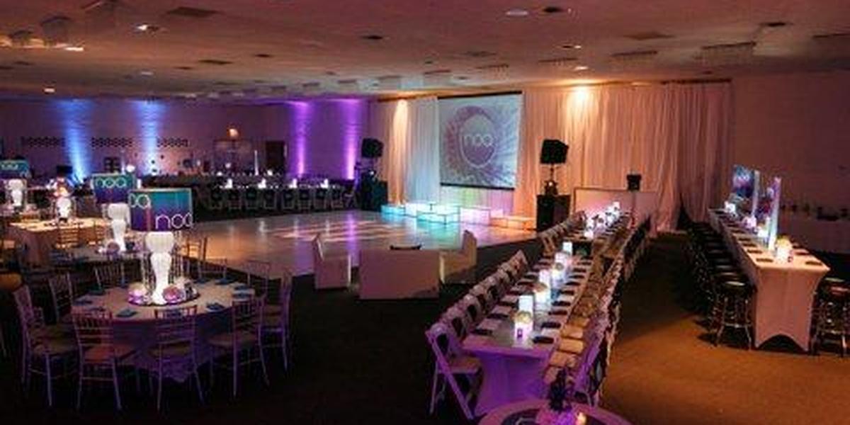 Beth Hillel Congregation Bnai Emunah wedding Chicago