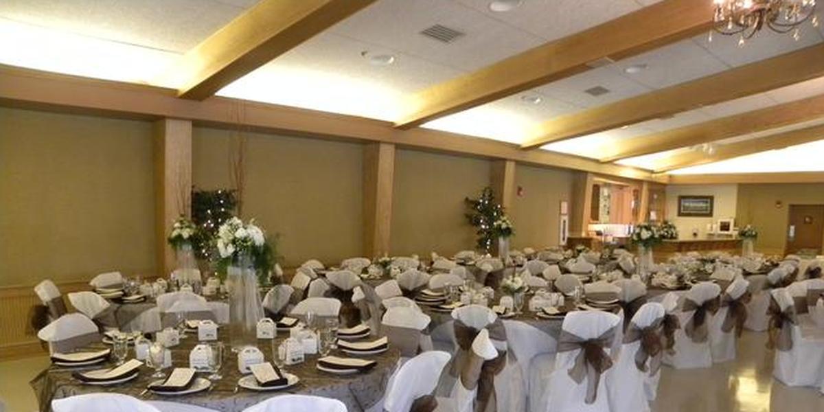 Braddock Hall wedding Pittsburgh