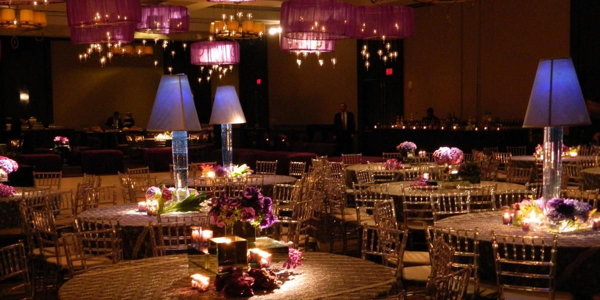 Crowne Plaza Danbury wedding Litchfield