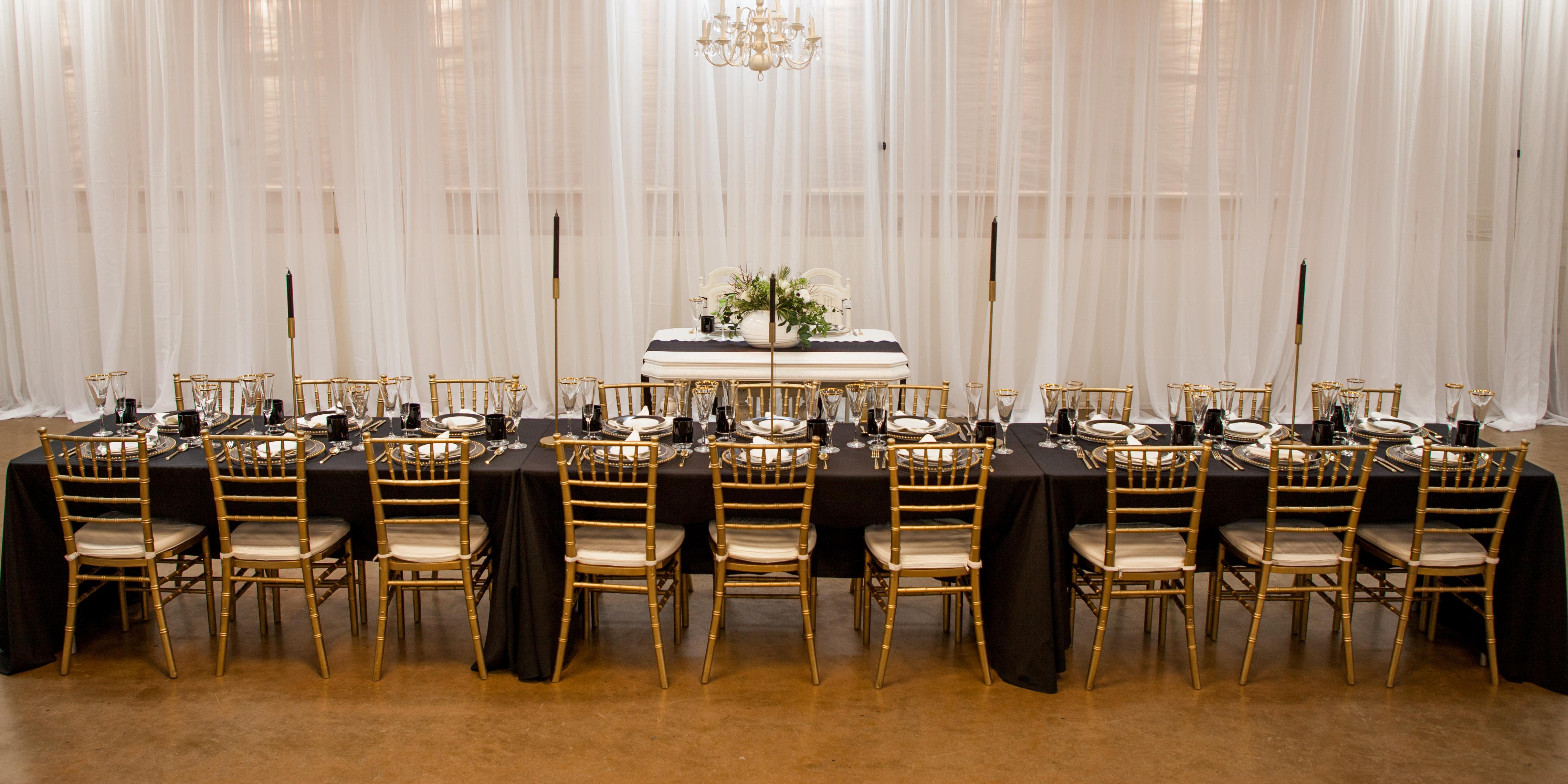 Oakdale FES wedding Central Valley
