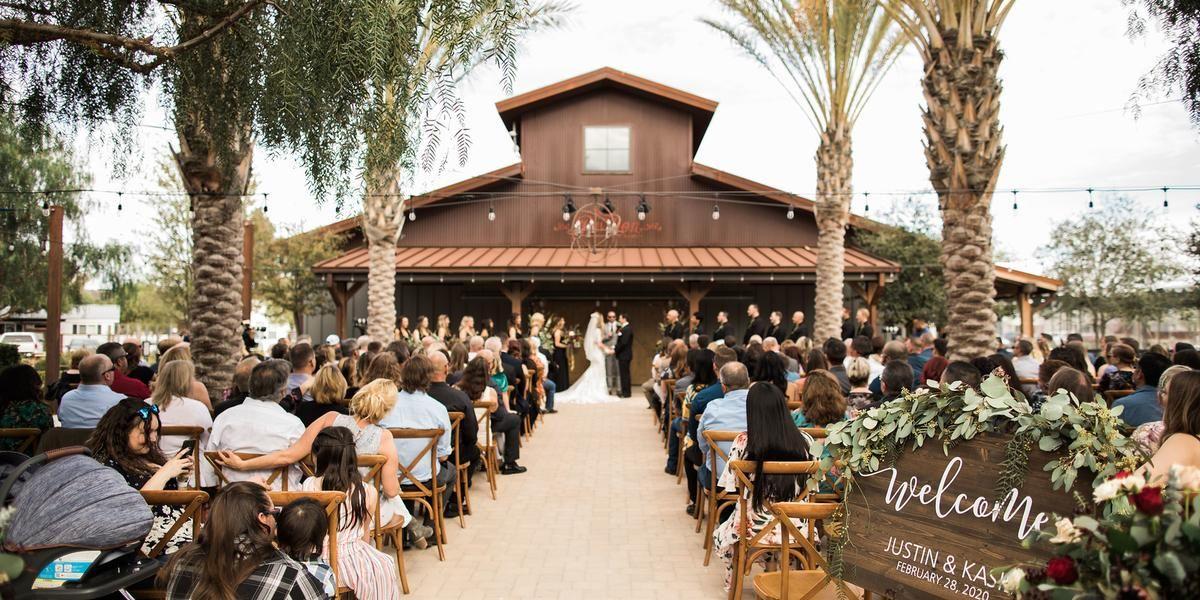 Flying Flags Resort wedding Santa Barbara