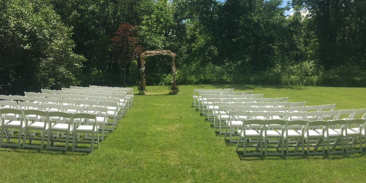 The Georgi On The Battenkill wedding Eastern Adirondacks/Lake Champlain