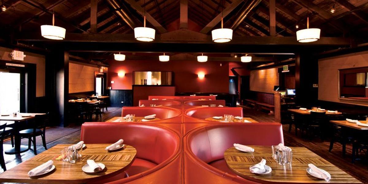 Hopmonk Tavern Sebastopol wedding Napa/Sonoma