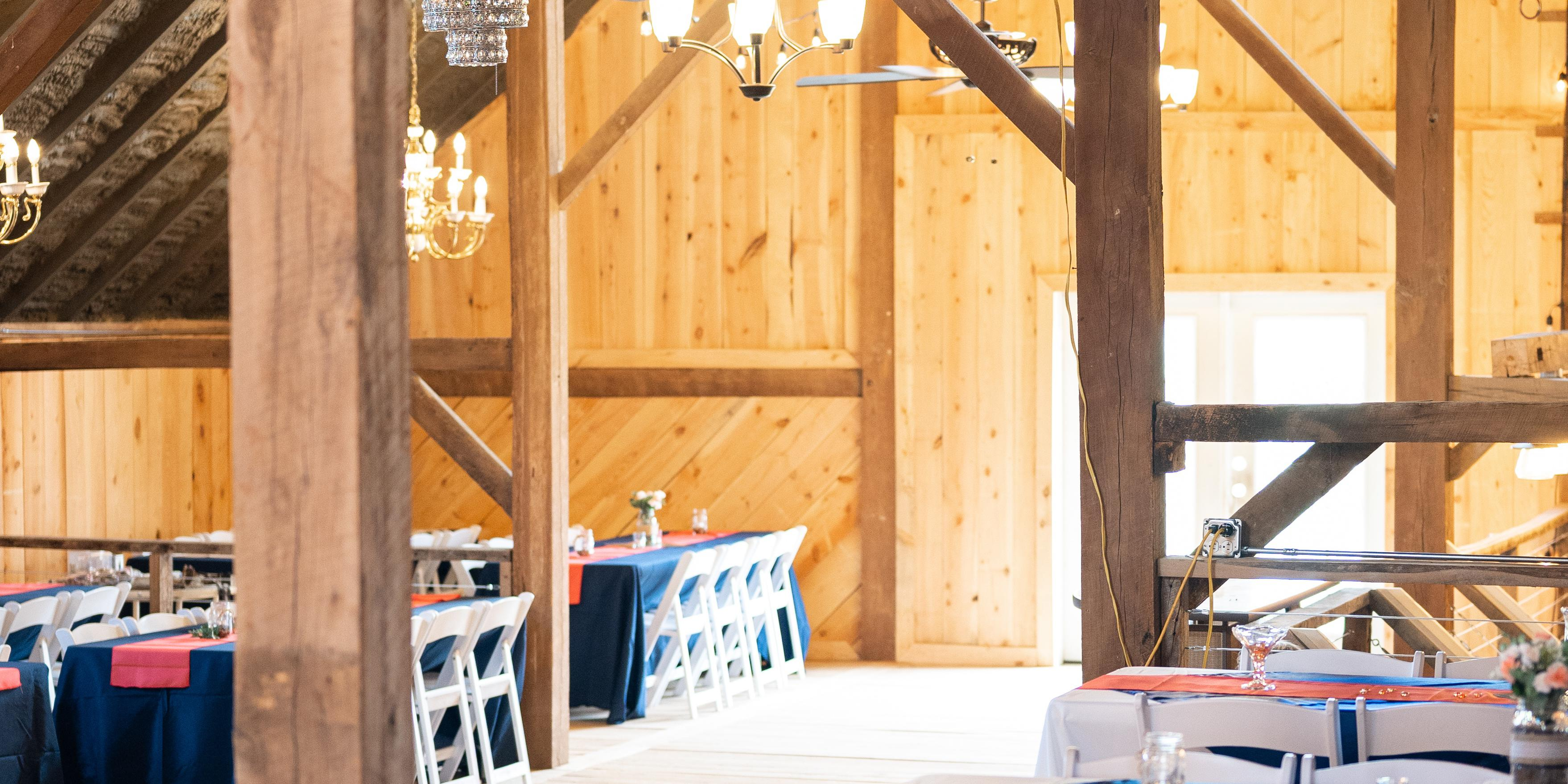 The Destination wedding Southern Indiana