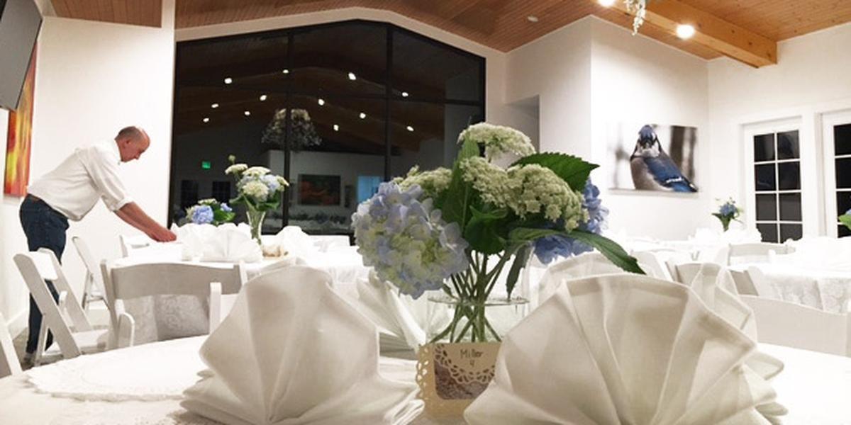 Batar wedding Southern Indiana