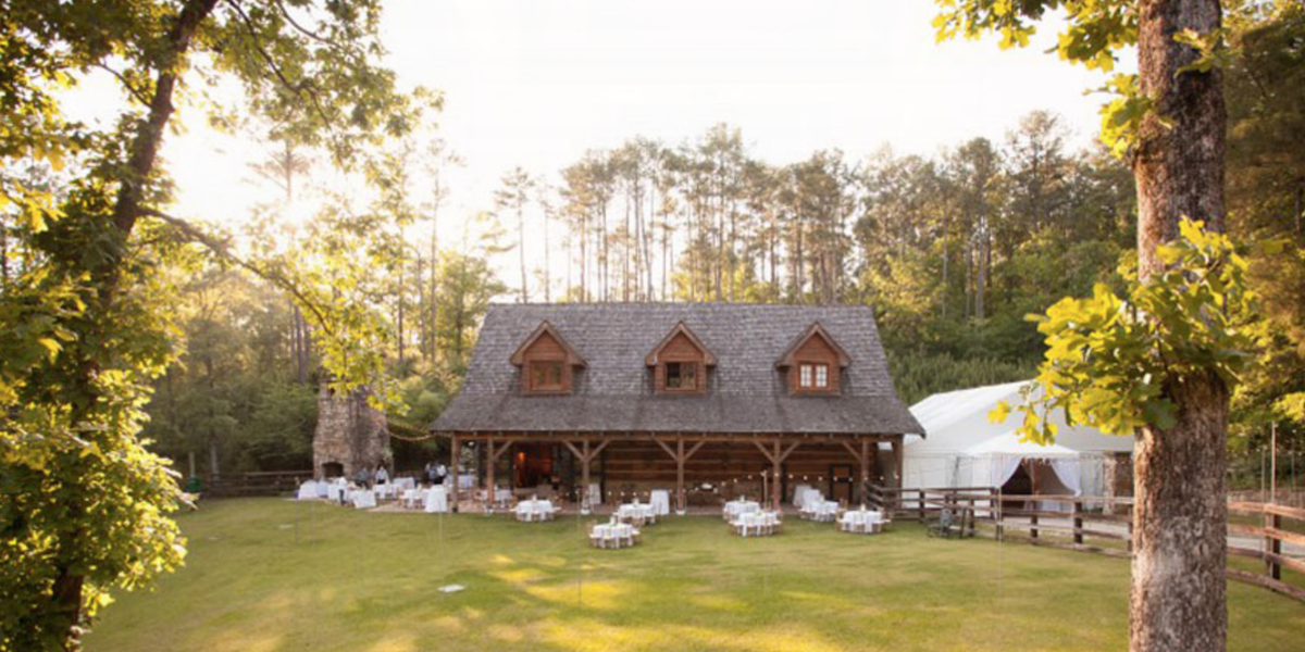 Swann Lake Stables wedding Birmingham