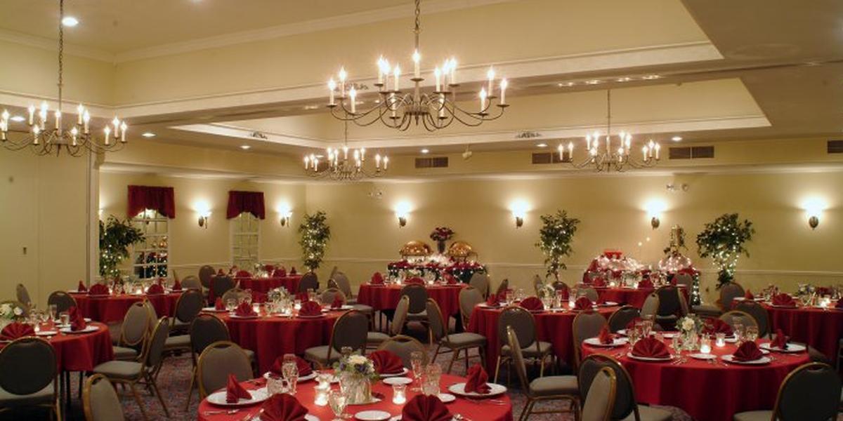Killington Mountain Lodge wedding Vermont