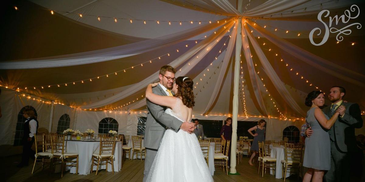 The Mansion of Saratoga wedding Eastern Adirondacks/Lake Champlain