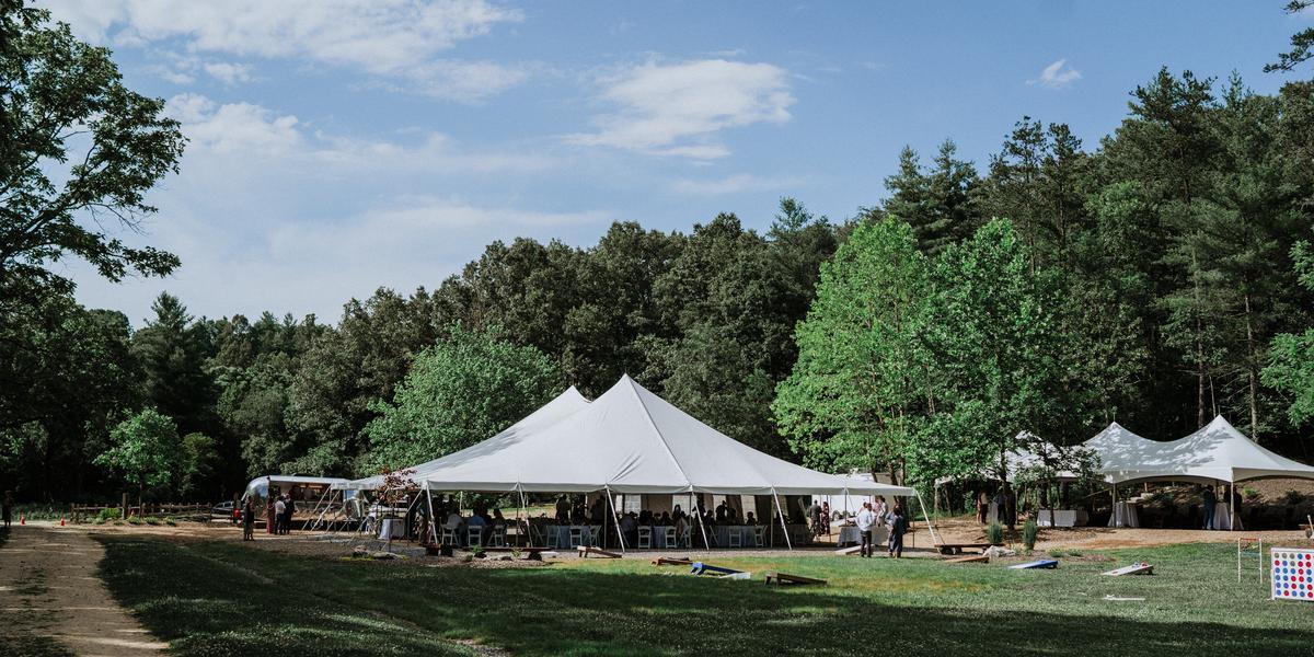 Junebug Asheville wedding Asheville
