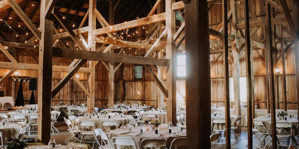 Living History Farms wedding Des Moines