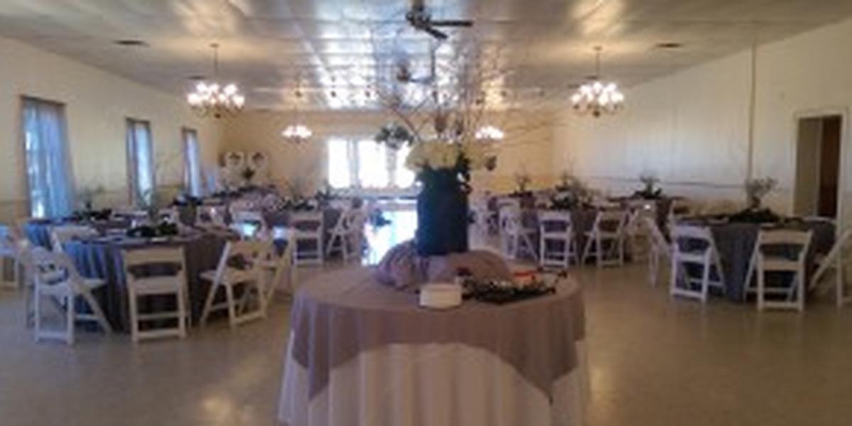 Ayden Golf  Country Club wedding Raleigh/Triangle