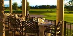 Keene Run Golf Club wedding Lexington