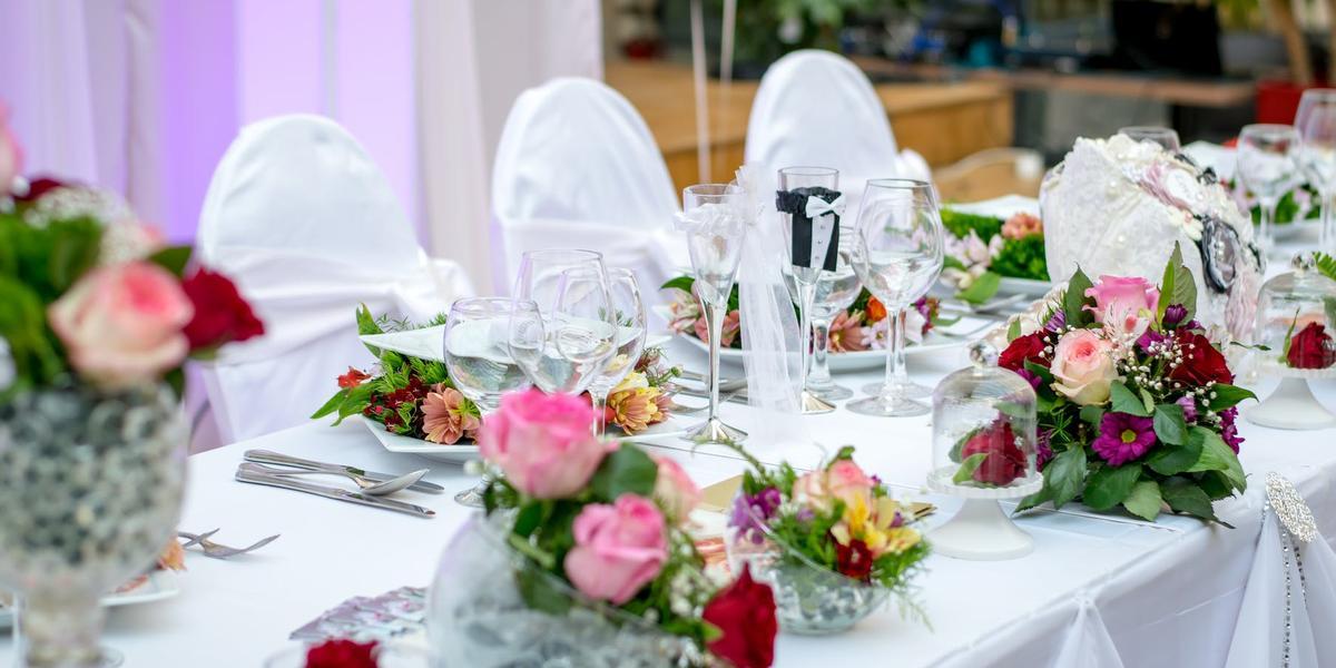 Illium Bistro at Pinehaven Country Club wedding Eastern Adirondacks/Lake Champlain