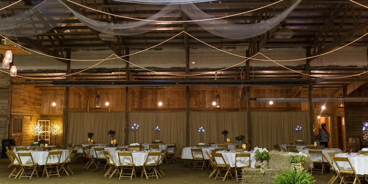 4T Arena wedding West Virginia